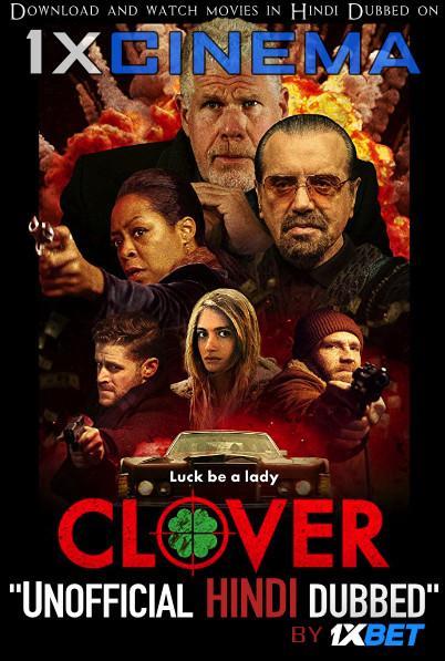 Clover 2020 720p 800MB WEB-DL