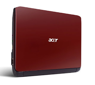 Acer Aspire One 532H Driver Download