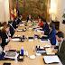El Gobierno de Castilla-La Mancha contrata 3.822 sanitarios para dar respuesta al coronavirus