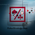 Pokerstrategy Regala 50 $ para Empezar a Jugar al Poker Gratis