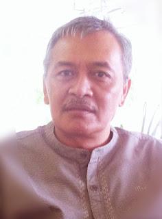 Jelang Penutupan, Pelamar CPNS Kota Mojokerto Membludak