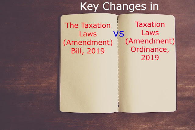 key-changes-in-the-taxation-laws-amendment-bill-2019
