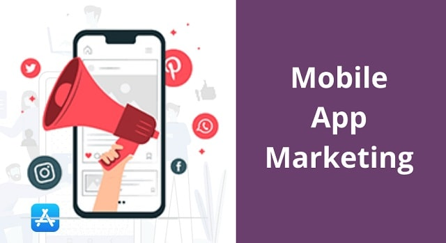 effective ways to market mobile app aso marketing applications