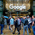 UK Google users will lose GDPR protections