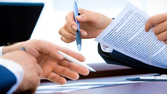 justica multa coagir exibicao documentos stj