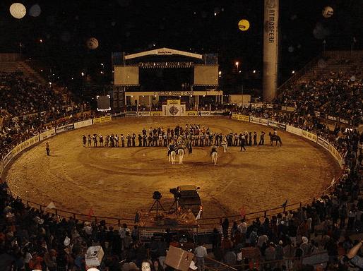 Arena-de-Rodeio-de-Cajamar