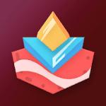 Lenyo Icons 5.7