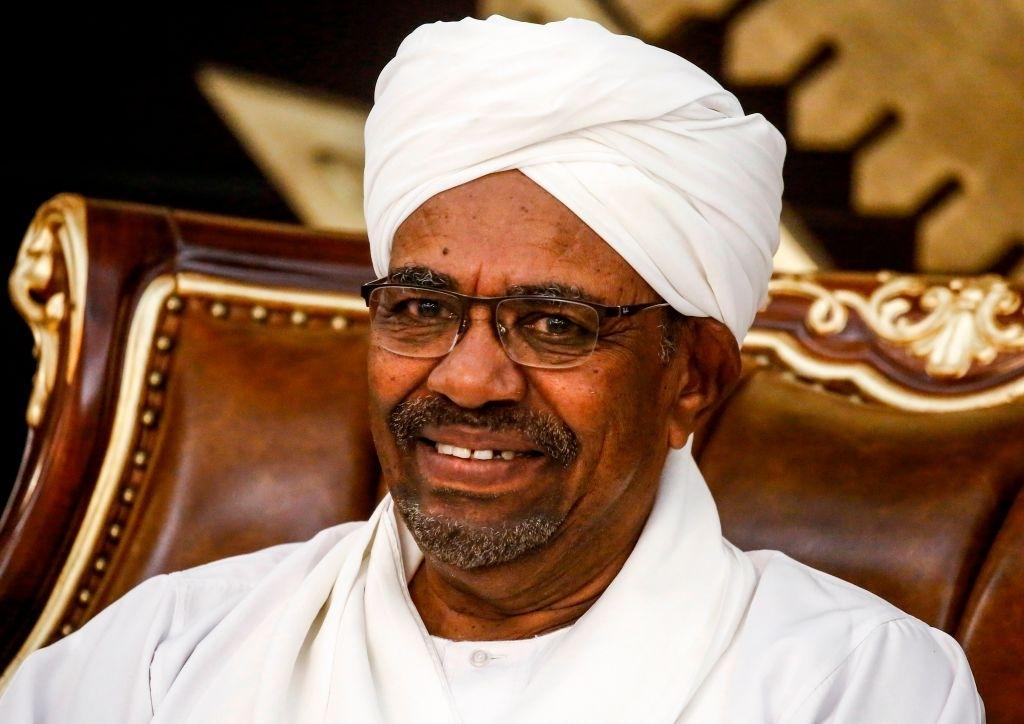 Omar al Bashir: Worst World leaders