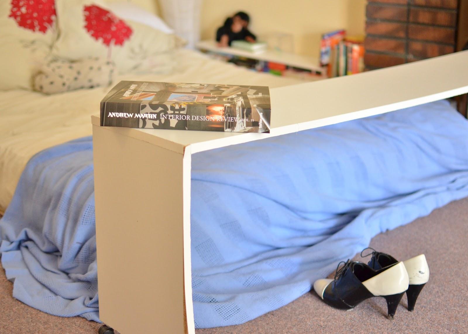Ikea Sofa With Wheels Asda Bed 125 Over Table On  Nazarm