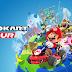 Το Mario Cart πλέων και στα κινητά