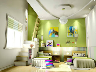kolkata false ceiling images