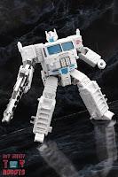 Transformers Kingdom Ultra Magnus 44
