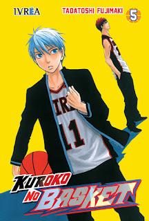 http://www.nuevavalquirias.com/kuroko-no-basket-5-comprar-manga.html
