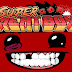 Download Super Meat Boy Race Mode Edition + Crack