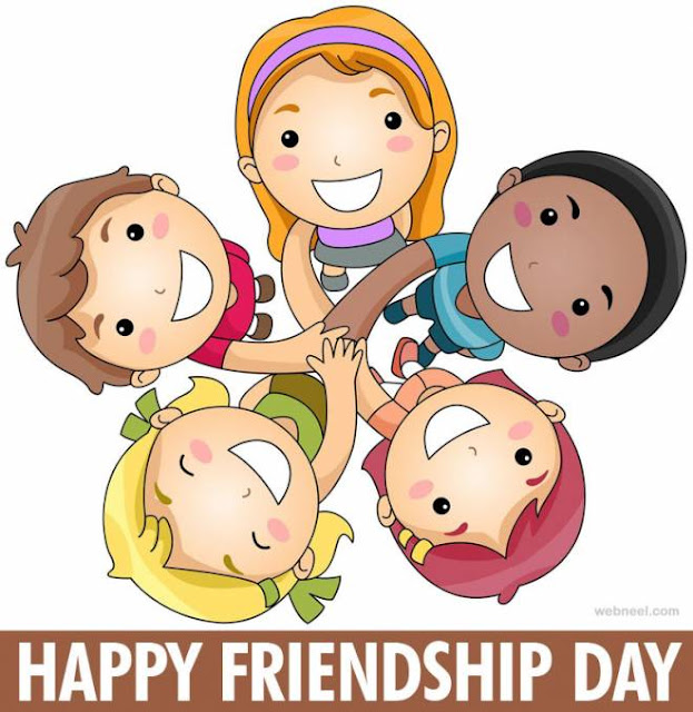 Friendship Day Quote For Wife : Happy friendship day wishes messages quotes images pictures