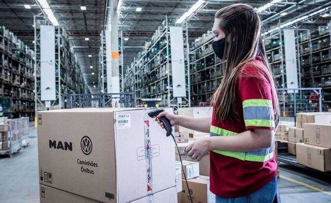 VWCO amplia portfólio de peças e acessórios e diversifica ferramentas de compra