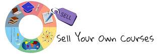 sell%2Bproducts%2Bto%2Bearn%2Bmoney%2Bfrom%2BYouTube