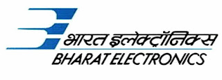 https://www.newgovtjobs.in.net/2018/11/bharat-electronics-limited-bel.html
