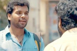 Athalai Udhavi Seyveer – New Tamil Short Tamil 2018