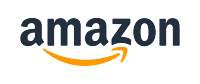 Amazon Off Campus Recruitment 2019:Fresher  Apply For Various Post