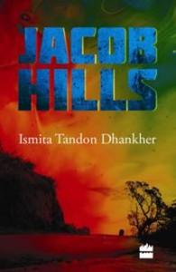 Jacob Hills