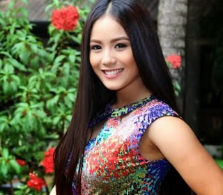 Ritz Azul photo 4