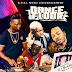 [mixtape] Dj medullar - Dance floor