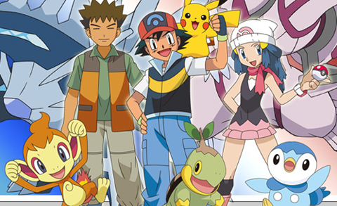 Hwtc 24 Watch And Download Pokemon Doremon Shinchan Etc Movie
