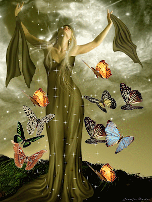 sonho ilusão blog Poesia Reflexão