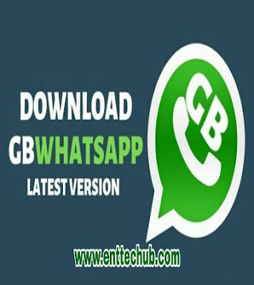 Download GBWhatsApp v7.25 Anti-Ban For Android Devices