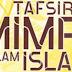 Menafsirkan Mimpi Hukumnya Dalam Islam