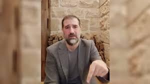 خلاف عائلة الأسد حول 120 مليون دولار
