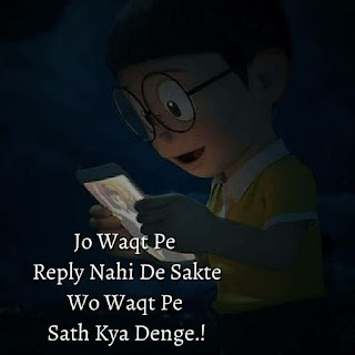 Sad images for whatsapp dp Download In 2020