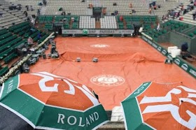 French Open 2020 Diharapkan Digelar dengan Kehadiran Penonton