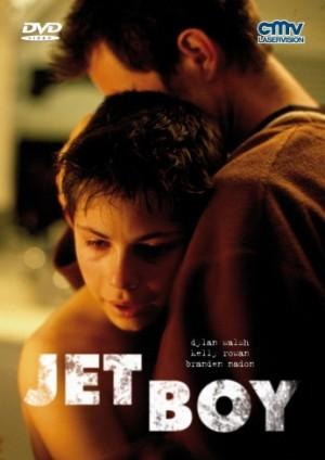 CHICO DE ALQUILER (Jet Boy) (2001) Ver online - Español latino