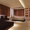 Contoh Desain Dekorasi Bisnis Spa Sauna Khusus Pemula