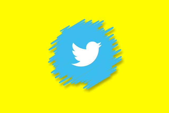 tips meningkatkan followers twitter