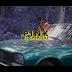 VIDEO | Pink Ft. Chemical - Achana na mimi |