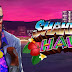 Shakedown Hawaii v1.1.0 | Cheat Engine Table v1.0