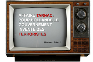 https://www.bing.com/videos/search?q=telelibre+hollande+terrorisme&&view=detail&mid=B994D52FCF5700EF8A80B994D52FCF5700EF8A80&FORM=VRDGAR