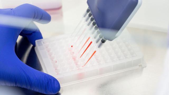 Científicos chinos editan ADN en intento por curar cáncer y VIH