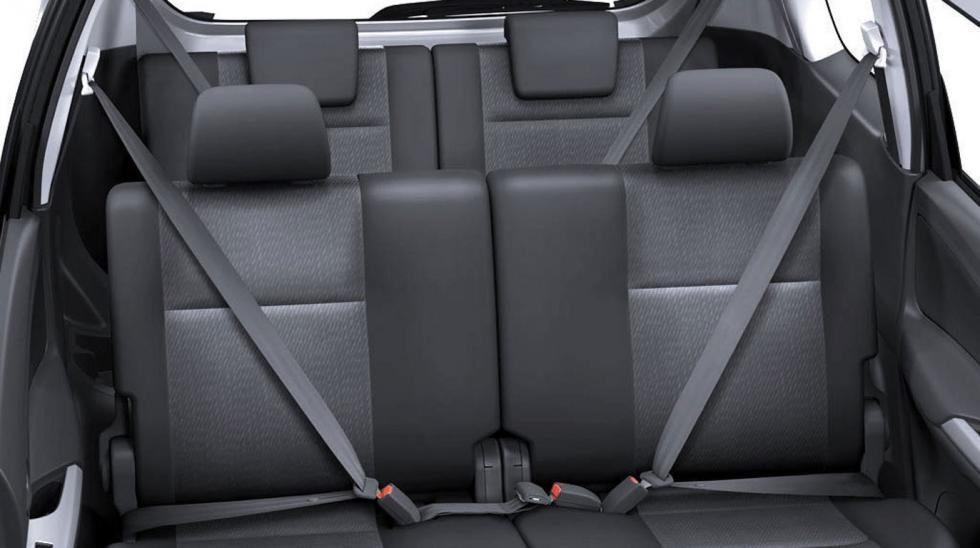 interior grand new avanza veloz 1.5 toyota yaris trd sportivo pilih chevrolet spin apa ato ertiga tips trick cara all 1 5 at 2013