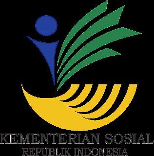 Cara Pendaftaran dan formasi CPNS Kementerian Sosial (KEMENSOS) 2019