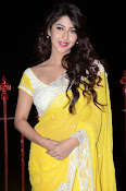 sonarika latest sizzling photos-thumbnail-5