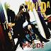 #PODCAST YAKI-DA, ícono pop de los 90