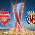 Arsenal vs Villarreal Full Match & Highlights 06 May 2021