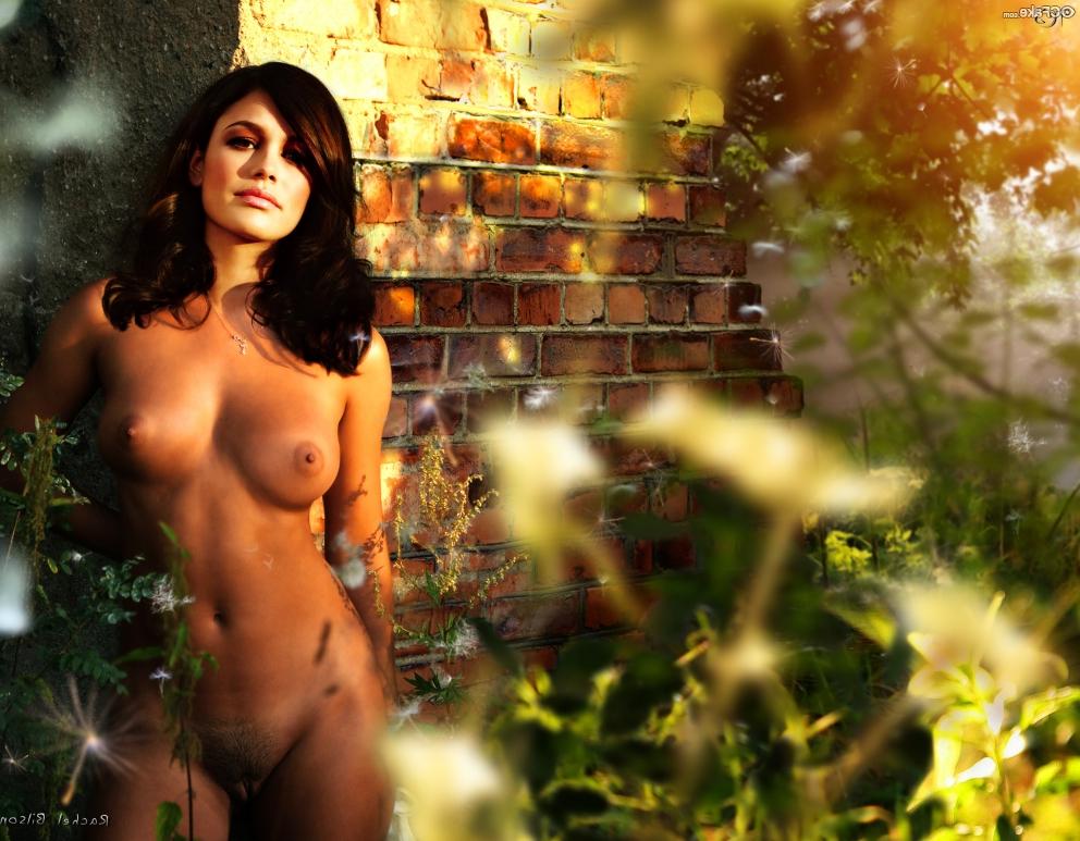 Pinay celebrities porn pics nude sexy