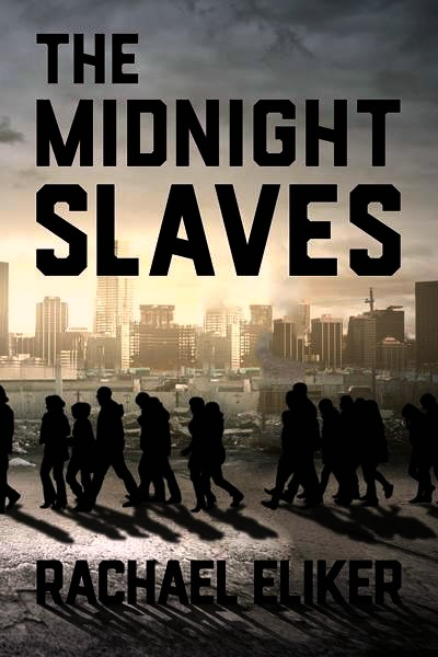 The Midnight Slaves