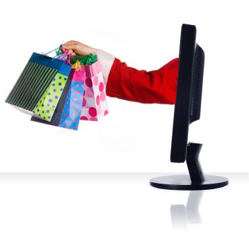 best online shopping