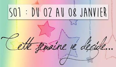 http://www.agoaye.com/cette-annee-je-semaine-1/